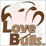 lovebulls-shop