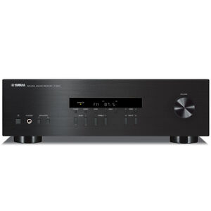 Yamaha R-S201 Stereo Receiver/Tuner/Amp
