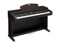 Yamaha Clavinova CVP-202 - For Sale - £545 o.n.o.