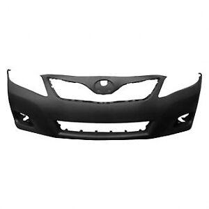 Toyota Corolla Camry  Front Bumper Fender Hood Headlight Grill