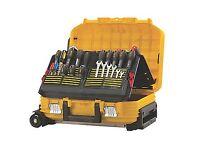 BRAND NEW Tool Kit