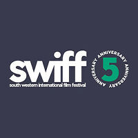 SWIFF (Film Festival) Volunteer Opportunity