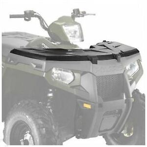 POLARIS - LOCK & RIDE® SPORTSMAN FRONT STORAGE BOX