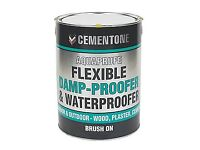 cementone-aquaprufe-flexible-damp-proofer-waterproofer-black-15lt