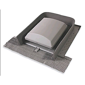 2 Glidevale Universal Tile Ventilators BNIB