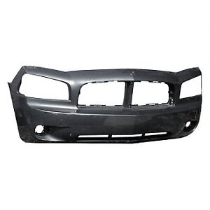Dodge Auto Body Parts Brand BUMPER HOOD FENDER HEADLAMP