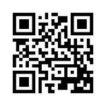 HJSCOM-Hardware-Store