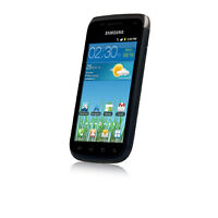 samsung sgh t679m for parts