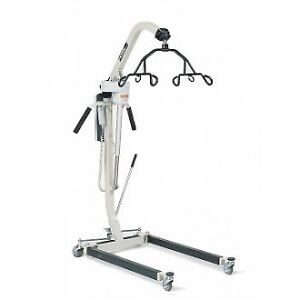Hoyer Lift Brand New+Free sling*Delivery any where in Canada* fo