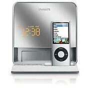 Philips iPod Docking Station