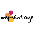 my-vintage boutique