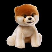 Plush soft toy Boo the cutest dog for sale Robertson Brisbane South West Preview