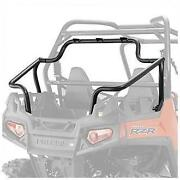 Polaris Rear Rack