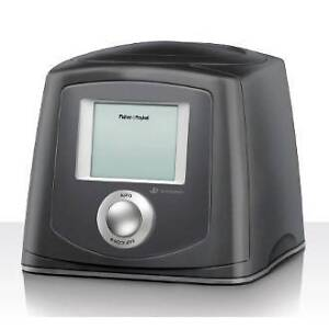 Fisher & Paykel ICON Premo CPAP machine Mount Barker Mount Barker Area Preview