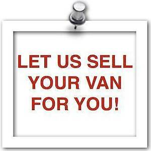 Let us sell your caravan for you -Turn your van in to cash $$$ Deception Bay Caboolture Area Preview