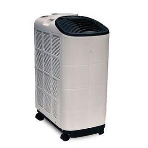 Royal Sovereign ARP-2412 12,000 BTU Portable Air Conditioner