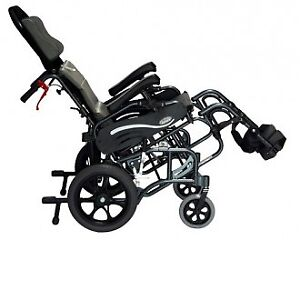 Looking for a Tilt Wheelchair for my mom