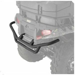 POLARIS - SPORTSMAN XP EXTREME REAR BRUSHGUARD