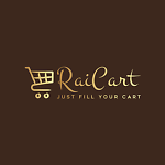 RaiCart - Just Fill Your Cart