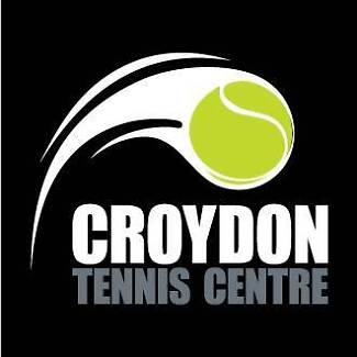 Tennis Coach Required Croydon Burwood Area Preview