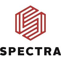 Sous Chef - Spectra Food Services - CAA Arena
