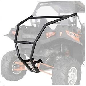 POLARIS RZR 800 CAB FRAME EXTENTION