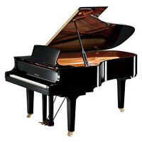 PIANO LESSONS all levels and ages OAKVILLE