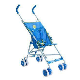 Red Kite Stroller Pushchairs Amp Prams Ebay