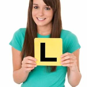 All girls driving school lessons instructor lessons Drive test Hoppers Crossing Wyndham Area Preview