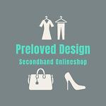 preloved-design