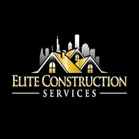 ELITE CONSTRUCTION SERVICES !!!