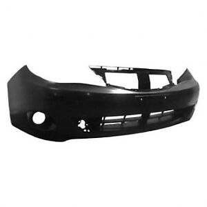 Subaru Auto Body Car Parts Brand New Hoods Bumpers Fenders