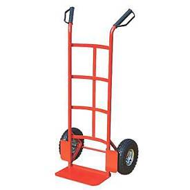 Hand truck / removals troley