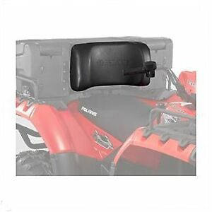 POLARIS - SPORTSMAN XP LOCK & RIDE® CARGO BOX BACKREST