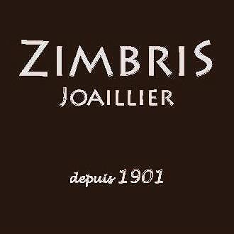 Zimbris Joaillier