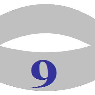 band9