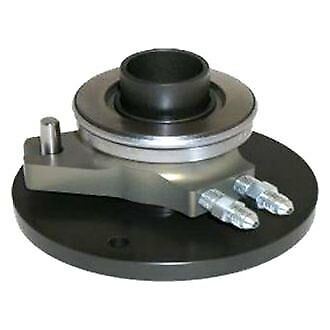 For Ford Mustang 1965-1973 RAM Clutches Hydraulic Release Bearing
