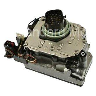 For Dodge Grand Caravan 2008-2019 Standard Transmission Control Solenoid