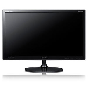 "Téléviseur Samsung 27"" model lt27a300nd/zc."