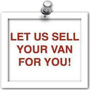 Let us sell your caravan on Consignment - $0 upfront fees Deception Bay Caboolture Area Preview