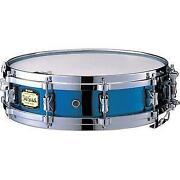Yamaha Signature Snare
