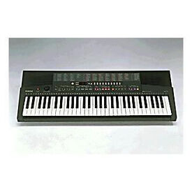 Yamaha PSR-215 Excellent Condition