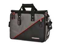 CK Magma Technicans Tool Case Plus. Electricians Tool Bag.