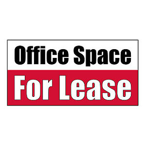 Office / Retail Space In Bourget For Lease Rent !