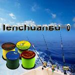 lenchuangu-0