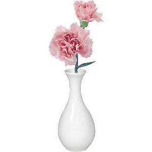 White Vase Ebay