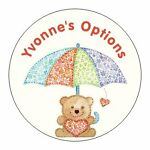 Yvonne's Options
