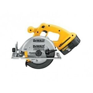 OUTILS DEWALT 18V //// OUTILS DEWALT 18V //// OUTILS DEWALT West Island Greater Montréal image 4