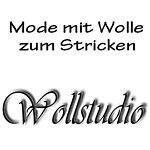 Wollstudio