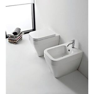 Sale: Bathroom Bidet